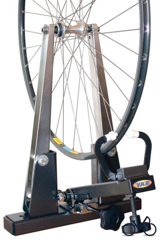 var profi zentrierst nder fahrrad f fahrr der cr 07500. Black Bedroom Furniture Sets. Home Design Ideas