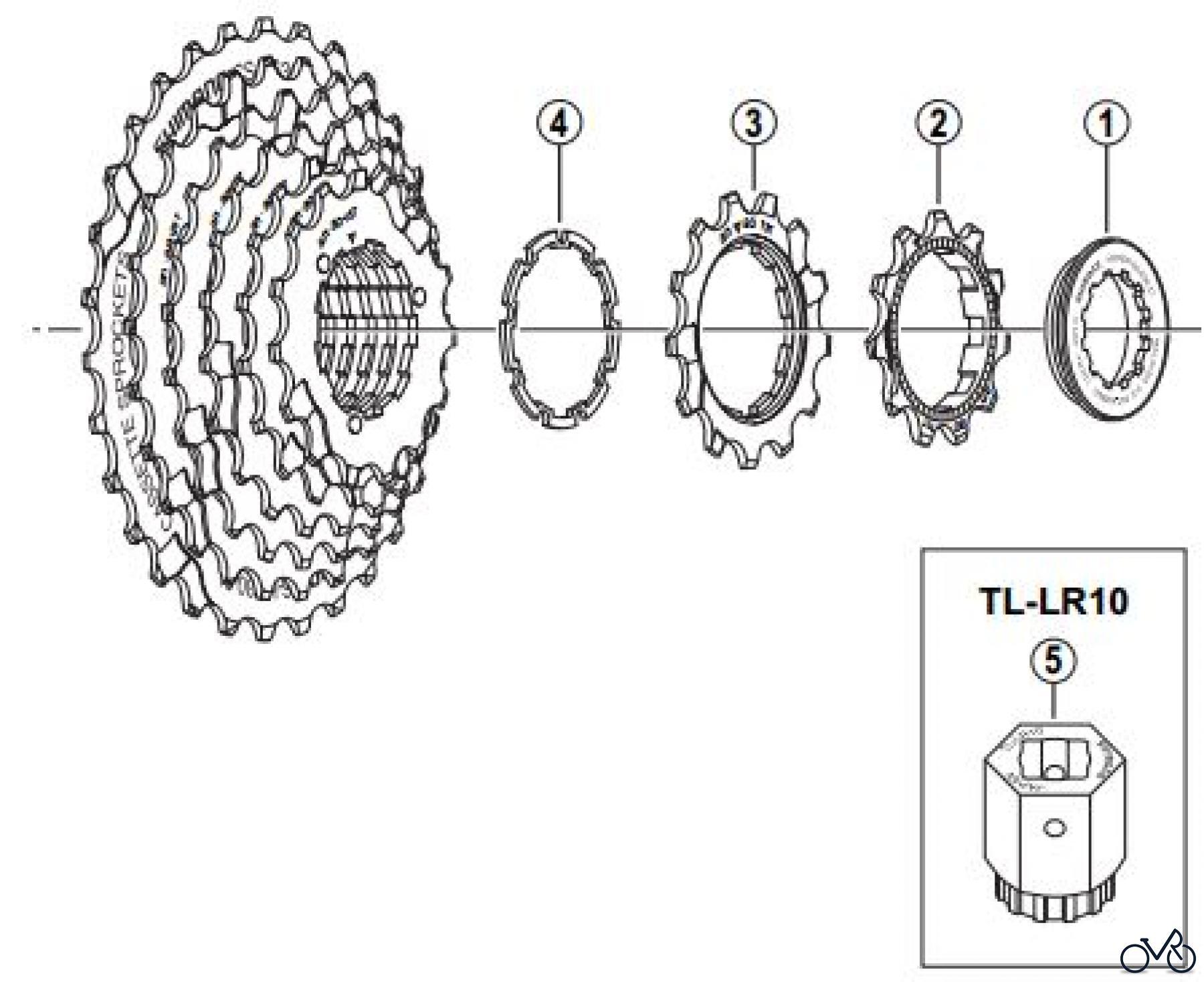 Anti Tangle Boom Feeder Spirale Futterkorb Grundblei Feederfischen vers Gewichte